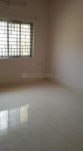 Gallery Cover Image of 1050 Sq.ft 2 BHK Apartment for rent in SI Residency, BTM Layout for 20000
