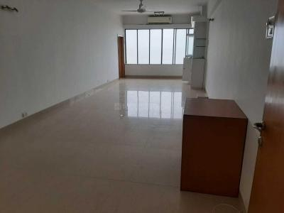 Gallery Cover Image of 1050 Sq.ft 2 BHK Apartment for rent in Malabar Hill for 150000