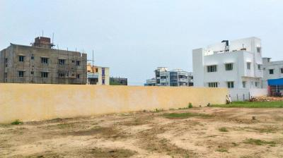 900 Sq.ft Residential Plot for Sale in Iyyappanthangal, Chennai