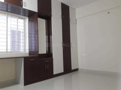 Gallery Cover Image of 1080 Sq.ft 2 BHK Apartment for buy in Carmelaram for 4700000