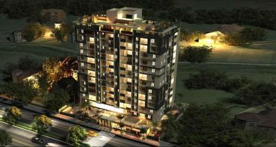 Gallery Cover Image of 1238 Sq.ft 2 BHK Apartment for buy in Narayan Vihar for 4209000