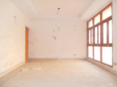 Gallery Cover Image of 1800 Sq.ft 3 BHK Apartment for buy in Sector 11 Dwarka for 15800000