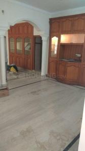 Gallery Cover Image of 1600 Sq.ft 3 BHK Apartment for rent in Himayath Nagar for 23000
