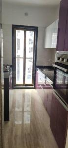 Kitchen Image of Ankita in Andheri West