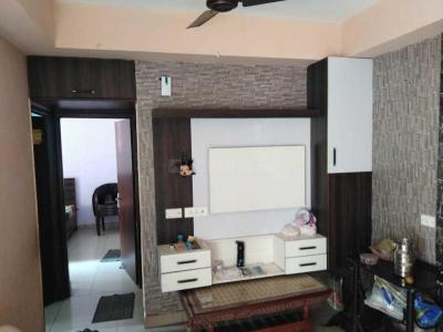 Gallery Cover Image of 1260 Sq.ft 2 BHK Apartment for rent in Designer Park, Sector 62 for 14000