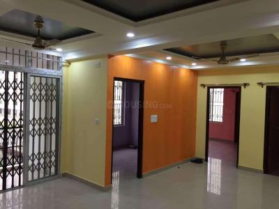 Gallery Cover Image of 875 Sq.ft 2 BHK Apartment for rent in Sector 21C for 23000