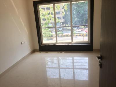 Gallery Cover Image of 2650 Sq.ft 4 BHK Apartment for rent in Andheri East for 300000