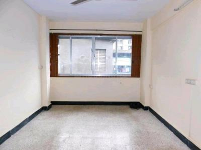 Gallery Cover Image of 600 Sq.ft 1 BHK Apartment for rent in Thane West for 21000
