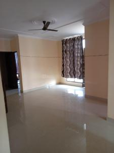 Gallery Cover Image of 2580 Sq.ft 4 BHK Independent Floor for rent in Sector 48 for 55000