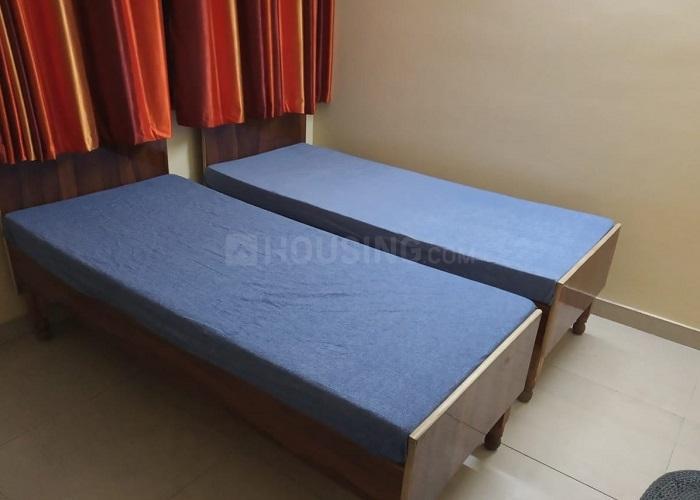 Bedroom Image of Rsmdel1043 in Mayur Vihar Phase 1