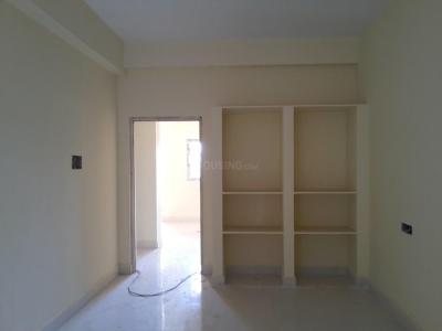 3 BHK Apartment in Dulapally Road, Near Godown Bus Stop