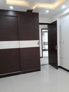Gallery Cover Image of 2500 Sq.ft 4 BHK Apartment for buy in CGHS Guru Apartments, Sector 6 Dwarka for 23900000