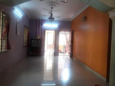 Gallery Cover Image of 2600 Sq.ft 4 BHK Independent House for buy in Choolaimedu for 30000000