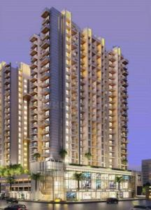Gallery Cover Image of 1500 Sq.ft 3 BHK Apartment for buy in Darvesh Darvesh Horizon, Mira Road East for 13000000