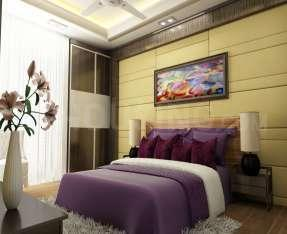 Gallery Cover Image of 1748 Sq.ft 3 BHK Apartment for buy in Himalaya Tanishq, Raj Nagar Extension for 5418000
