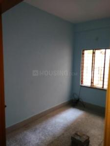 Gallery Cover Image of 1200 Sq.ft 1 BHK Apartment for rent in Bijoygarh for 8300