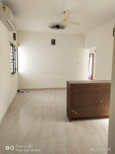 Gallery Cover Image of 1850 Sq.ft 3 BHK Apartment for rent in Kgeyes Eternity, Besant Nagar for 60000