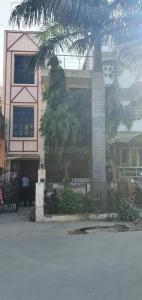 Gallery Cover Image of 3600 Sq.ft 9 BHK Independent House for buy in Sector 39 for 20000000
