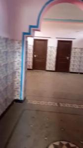 Gallery Cover Image of 1800 Sq.ft 3 BHK Independent House for buy in Pahadi Shareef for 19000000