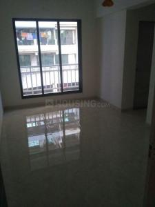 Gallery Cover Image of 1000 Sq.ft 2 BHK Apartment for buy in Kamothe for 7000000