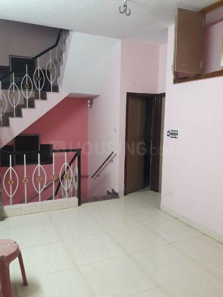 Living Room Image of 2100 Sq.ft 2 BHK Independent House for rent in Puzhal for 15000