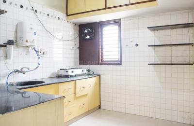 Kitchen Image of PG 4642858 Konanakunte in Konanakunte
