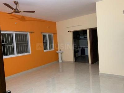 Gallery Cover Image of 1300 Sq.ft 2 BHK Apartment for rent in Kalyan Nagar for 26500