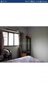 Gallery Cover Image of 920 Sq.ft 2 BHK Apartment for rent in Kasarvadavali, Thane West for 20000