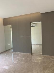Gallery Cover Image of 1055 Sq.ft 2 BHK Apartment for rent in Chembur for 50000