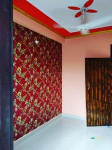 Gallery Cover Image of 490 Sq.ft 2 BHK Independent Floor for buy in Jamia Nagar for 1900000