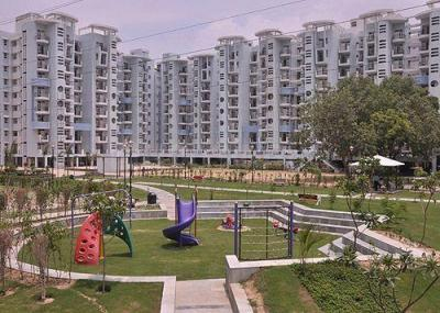 Gallery Cover Image of 1200 Sq.ft 2 BHK Apartment for buy in Sector 86 for 4300000