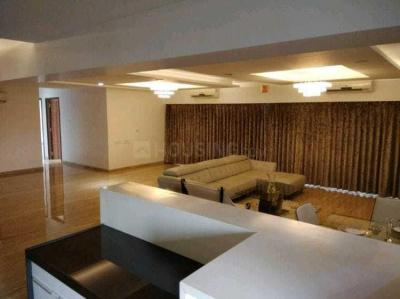 Gallery Cover Image of 1600 Sq.ft 3 BHK Apartment for buy in Bombay Sahil Exotica, Powai for 29000000