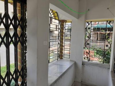 Gallery Cover Image of 450 Sq.ft 1 BHK Independent House for rent in Sodepur for 8500