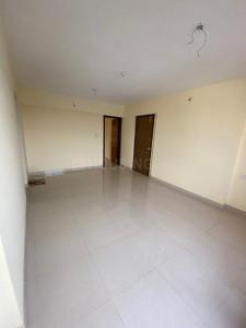 Gallery Cover Image of 1380 Sq.ft 3 BHK Apartment for buy in KUL Court, Santacruz East for 31500000