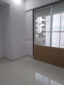 Gallery Cover Image of 695 Sq.ft 1 BHK Apartment for buy in Hiya Regency, Bhayandar East for 5700000