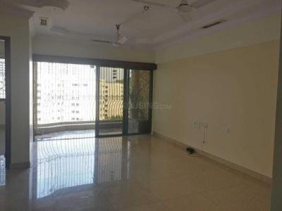 Gallery Cover Image of 1250 Sq.ft 3 BHK Apartment for rent in Powai for 65000