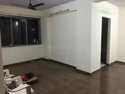 Gallery Cover Image of 575 Sq.ft 1 BHK Apartment for buy in Sheth Vasant Utsav, Kandivali East for 11000000
