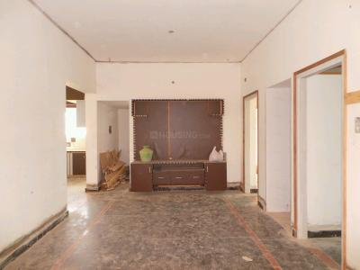 Gallery Cover Image of 1450 Sq.ft 3 BHK Independent House for buy in Kalkere for 8700000