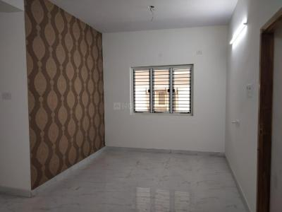 Gallery Cover Image of 1100 Sq.ft 2 BHK Apartment for buy in Virugambakkam for 9400000