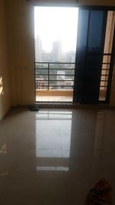 Gallery Cover Image of 1350 Sq.ft 2 BHK Apartment for rent in Kharghar for 20000