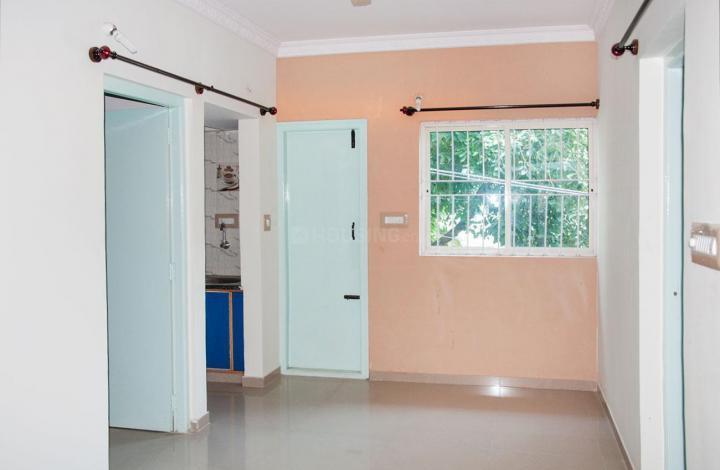 पीजी 4642932 ईजीपुरा इन ईजीपुरा के लिविंग रूम की तस्वीर