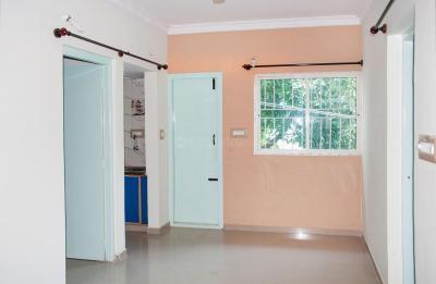 Living Room Image of PG 4642932 Ejipura in Ejipura