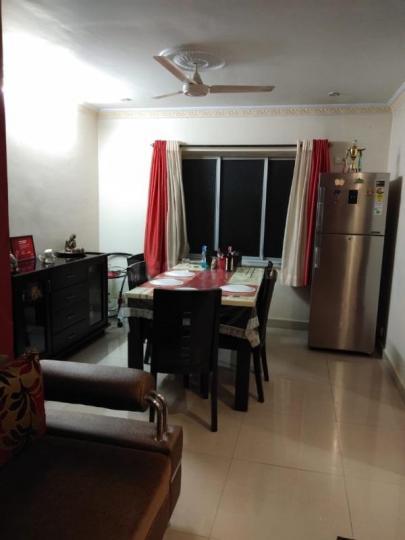 Hall Image of PG 5984965 Kasba in Kasba