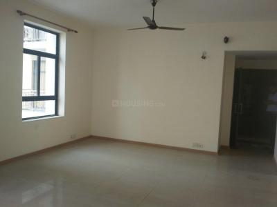 Gallery Cover Image of 3210 Sq.ft 4 BHK Apartment for rent in Chi V Greater Noida for 40000