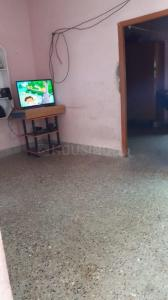 Gallery Cover Image of 100 Sq.ft 2 BHK Independent House for buy in Badangpet for 2500000