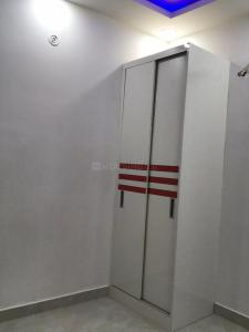Gallery Cover Image of 500 Sq.ft 1 BHK Apartment for buy in Matiala for 1600000