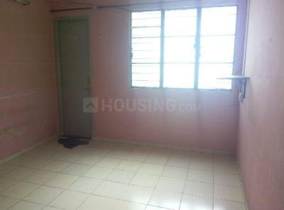 Gallery Cover Image of 560 Sq.ft 1 BHK Apartment for rent in Hadapsar for 9000