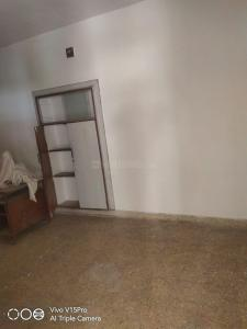 Gallery Cover Image of 1000 Sq.ft 2 BHK Independent Floor for rent in Jasodanagr for 10000