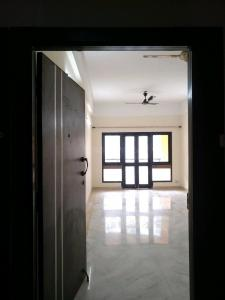 Main Entrance Image of 1791 Sq.ft 3 BHK Apartment for rent in Tangra for 45000