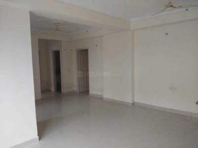 Gallery Cover Image of 1750 Sq.ft 3 BHK Apartment for rent in Shipra Srishti, Ahinsa Khand for 23000